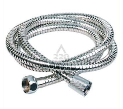 Шланг душевой ARGO AGD 22.212N 150 P/D-150/2SL(20*25)