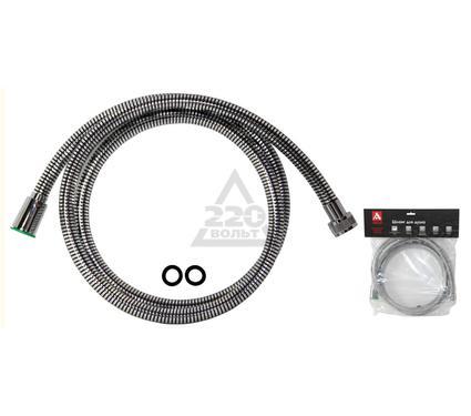 Шланг душевой ARGO AGD 22.436CB 150 P