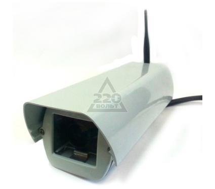 Камера видеонаблюдения VSTARCAM T7850WIP-52S