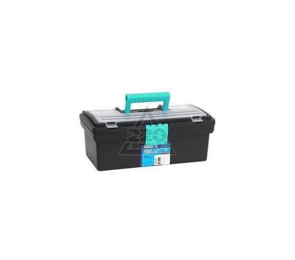Ящик для инструментов KROFT 200013