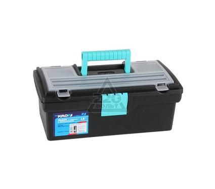 Ящик для инструментов KROFT 200016