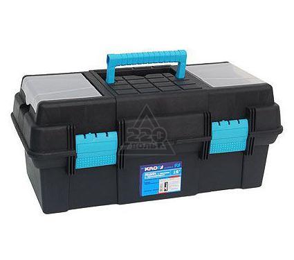 Ящик для инструментов KROFT 200019