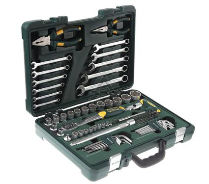 Набор инструментов KRAFTOOL 27977-H84