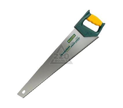 Ножовка KRAFTOOL 15112-45