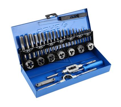 Набор инструментов ЗУБР 28129-H32