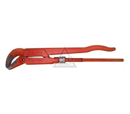 Ключ трубный шведский ЗУБР 27337-2