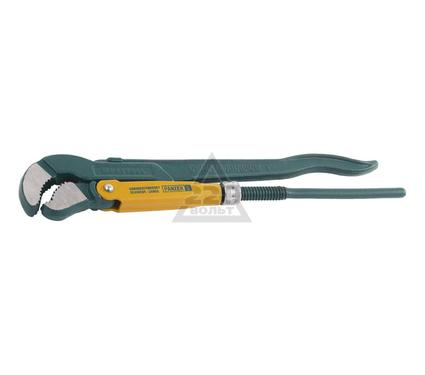 Ключ трубный шведский KRAFTOOL 2735-10_z01