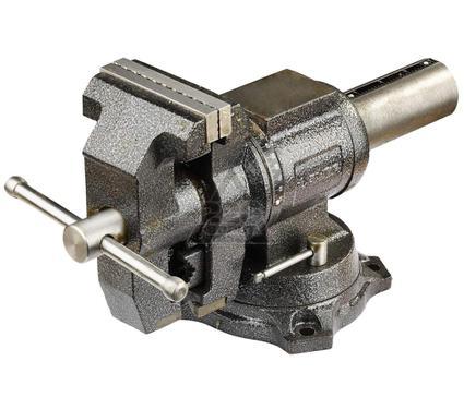 Тиски ЗУБР 32712-100