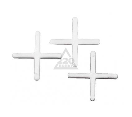 Крестики для кафеля STAYER 3380-25