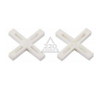 Крестики для кафеля ЗУБР 33811-2
