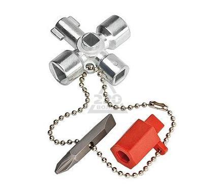 Ключ KNIPEX KN-001102