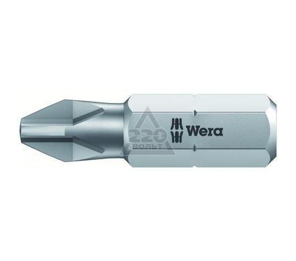 Бита WERA WE-056520