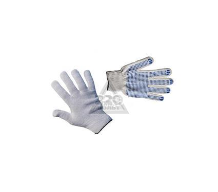Перчатки ХБ NEWTON per4-10