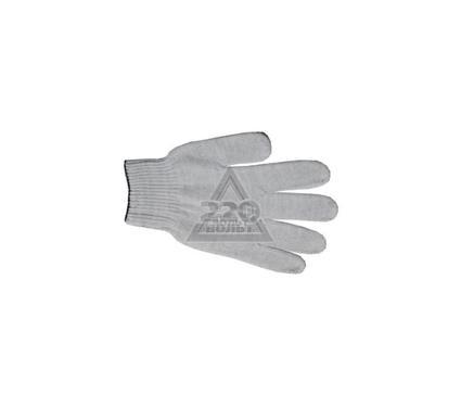 Перчатки ХБ NEWTON per27-10