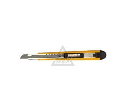 Нож строительный OLFA OL-A-5
