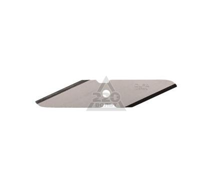 Нож строительный OLFA OL-CKB-1