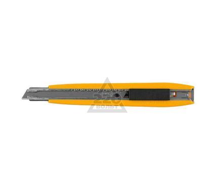Нож строительный OLFA OL-DA-1