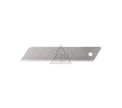 Нож строительный OLFA OL-HB-5B