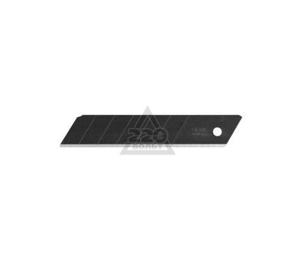Нож строительный OLFA OL-HBB-5B