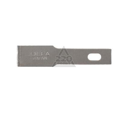 Нож строительный OLFA OL-KB4-F/5