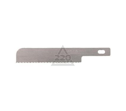 Нож строительный OLFA OL-KB4-WS/3