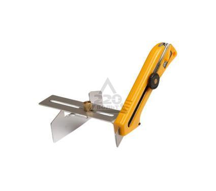 Нож строительный OLFA OL-KL