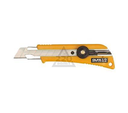 Нож строительный OLFA OL-L-2