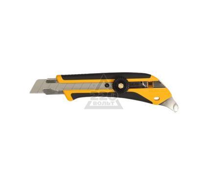Нож строительный OLFA OL-L-5