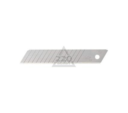 Нож строительный OLFA OL-LBD-10