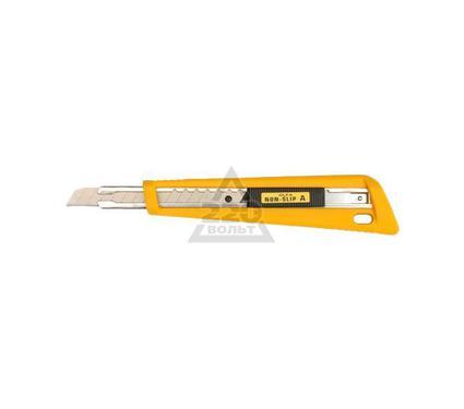 Нож OLFA OL-NA-1