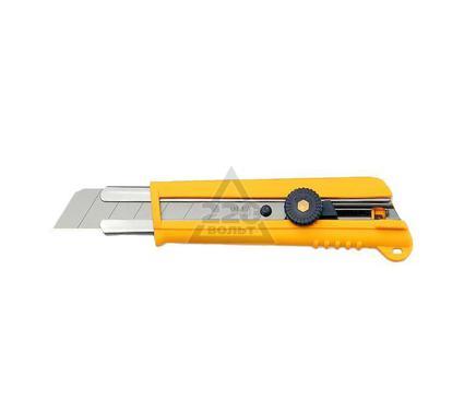 Нож строительный OLFA OL-NH-1