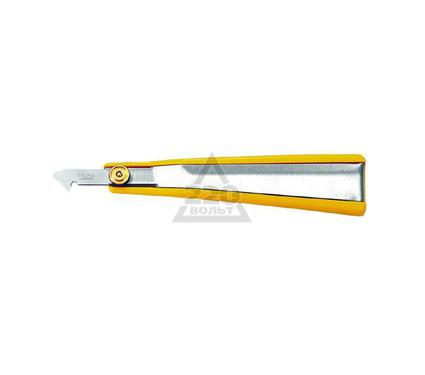 Нож строительный OLFA OL-P-450
