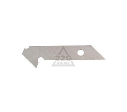 Нож строительный OLFA OL-PB-450