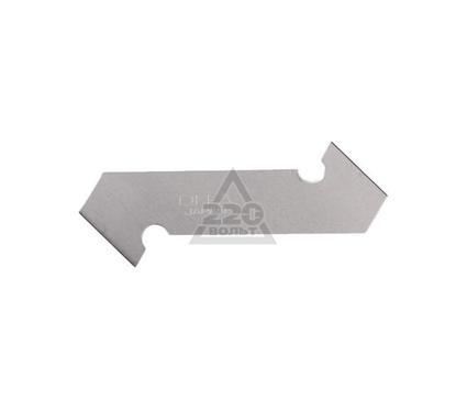 Нож строительный OLFA OL-PB-800