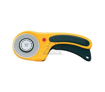 Нож строительный OLFA OL-RTY-3/DX