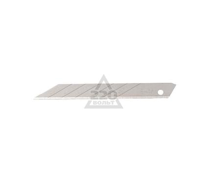 Нож строительный OLFA OL-SAB-10B