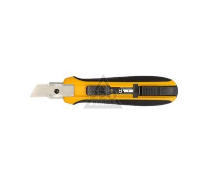 Нож строительный OLFA OL-UTC-1