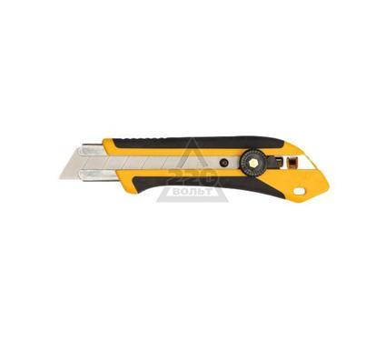 Нож строительный OLFA OL-XH-1