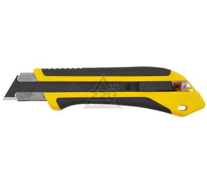 Нож строительный OLFA OL-XH-AL