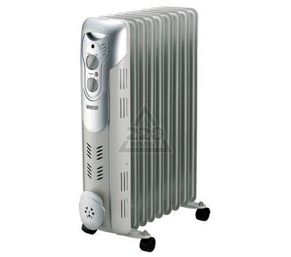 Радиатор MYSTERY MH-9001