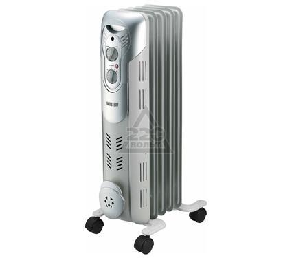 Радиатор MYSTERY MH-5001