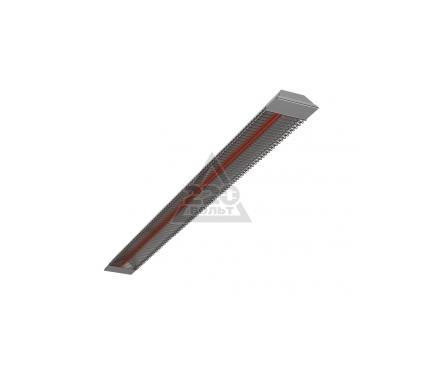 Инфракрасный керамический обогреватель RODA RIT–1.0