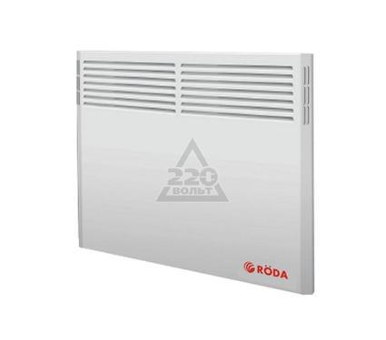 Конвектор электрический RODA Standart 1.0
