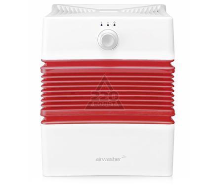 Очиститель воздуха с ионизацией RODA RAW-25NVN