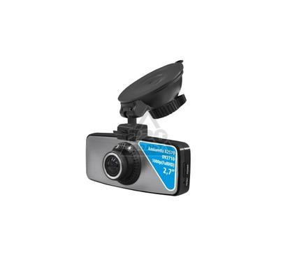 Видеорегистратор EXPLAY DVR-A2