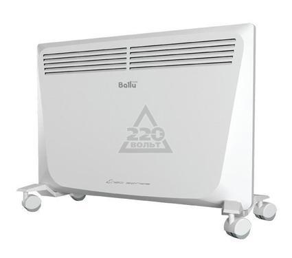 Конвектор BALLU BEC/EZER-1000