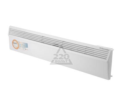 Конвектор ELECTROLUX ECH/AG-1000 PE