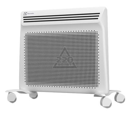 Конвектор ELECTROLUX EIH/AG2 1000 E