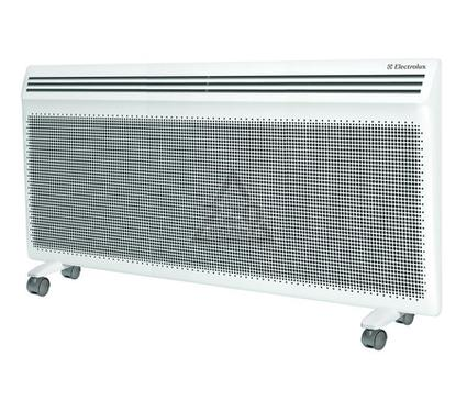 Конвектор ELECTROLUX EIH/AG2 2000 E