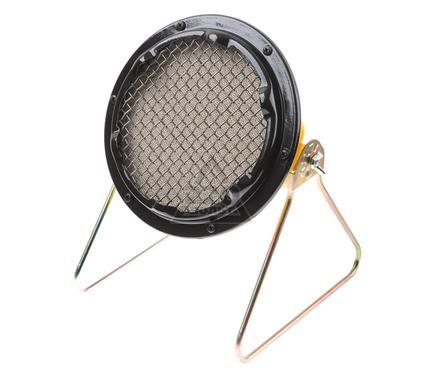 Газовый инфракрасный обогреватель BALLU BIGH-3